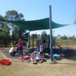 Hunter Mobile Preschool - Lochinvar