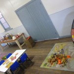 Hunter Mobile Preschool - Mulbring