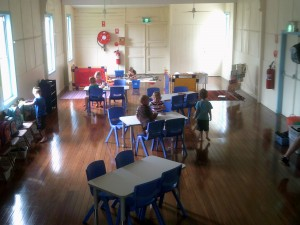 Vacy PS first day 8.2 (2)