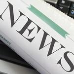 Lower Hunter Mobile Preschool News