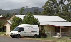 Lower Hunter Mobile Preschool Venues