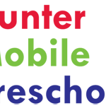 Lower Hunter Mobile Preschool