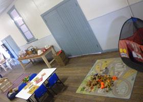 Hunter Mobile Preschool - Mulbring