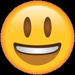 Smiling_Emoji_with_Eyes_Opened_large